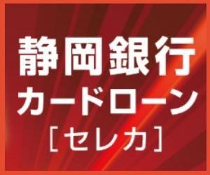 地銀静岡銀行